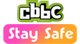 Cbbc Stay Safe